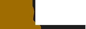 naturschule hessen Logo