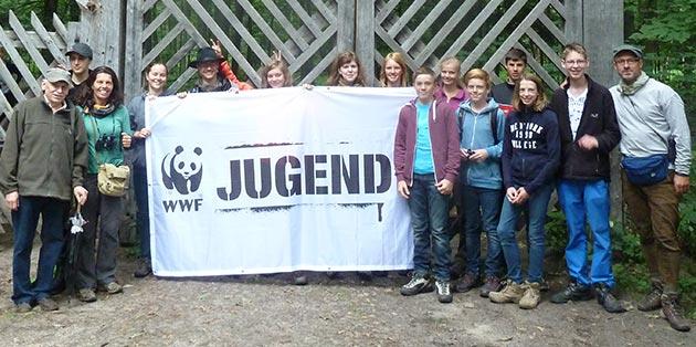 WWF-Polen.01jpg